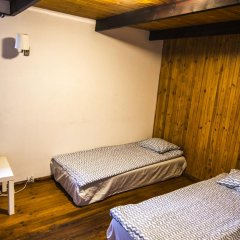 Отель Best Noclegi Варшава комната для гостей фото 4