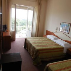Park Hotel 3* Стандартный номер фото 2