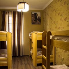 Hostel Q детские мероприятия фото 2