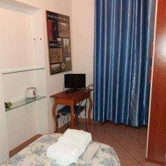 Отель Soggiorno Isabella De' Medici удобства в номере