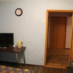 Гостиница Аврора Кровать в общем номере двухъярусные кровати фото 2