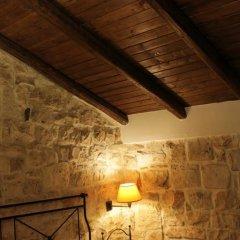 Отель Corte Altavilla Relais & Charme 4* Стандартный номер фото 8