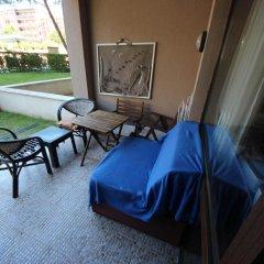 Апартаменты Menada Apartments in Royal Beach