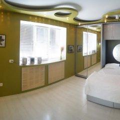 Апартаменты Studio Apartments интерьер отеля
