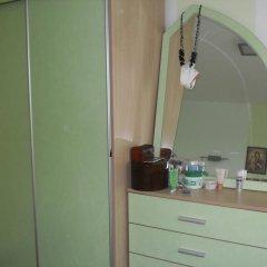 Отель Vlad Tanya Guest House удобства в номере фото 2
