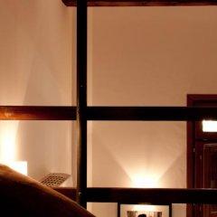 Отель Bubuflats Bubu 2 Валенсия развлечения