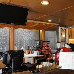 Sunbee Hotel интерьер отеля фото 3