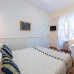 Villa Romana Hotel & Spa 4* Номер категории Эконом фото 3