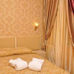Гостиница Лермонтовский 3* Номер Премиум с различными типами кроватей фото 40