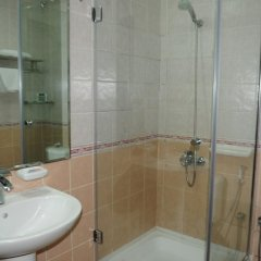Fortune Hotel Deira 3* Стандартный номер с 2 отдельными кроватями фото 13