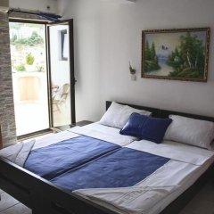 Hotel Kuc 3* Стандартный номер с различными типами кроватей фото 7