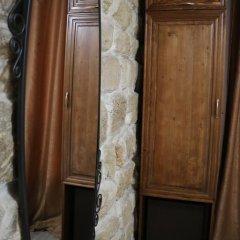 Отель Grand Hôtel de Clermont 2* Стандартный номер с 2 отдельными кроватями фото 40
