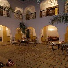 Riad Nerja Hotel фото 4