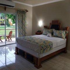 Отель Oasis Resort 3* Стандартный номер с различными типами кроватей фото 2