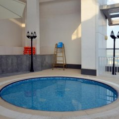 Апартаменты One Perfect Stay Studio Burj Al Nujoom детские мероприятия