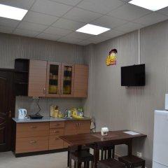 Гостиница Smile-H Украина, Киев - отзывы, цены и фото номеров - забронировать гостиницу Smile-H онлайн в номере фото 2