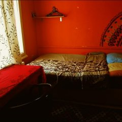 Хостел Shantihome Турция, Измир - отзывы, цены и фото номеров - забронировать отель Хостел Shantihome онлайн спа фото 2
