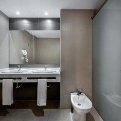 Отель Mainare Playa ванная