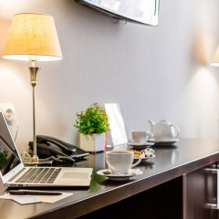 Гостиница Taurus Hotel & SPA Украина, Львов - 3 отзыва об отеле, цены и фото номеров - забронировать гостиницу Taurus Hotel & SPA онлайн в номере