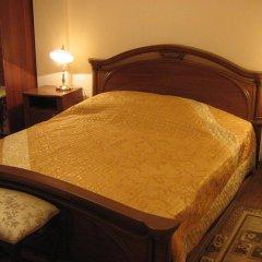 Апартаменты Adrimi Apartment II комната для гостей