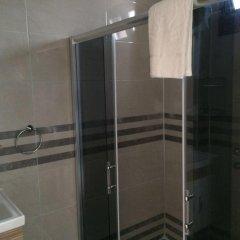 Отель Grand Geyikli Resort Otel Orucoglu ванная