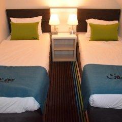 Stay Inn Hotel Студия фото 4