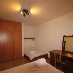 Апартаменты Rent in Yerevan - Apartments on Sakharov Square Апартаменты разные типы кроватей фото 7