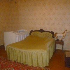 Отель Andranik B&B спа