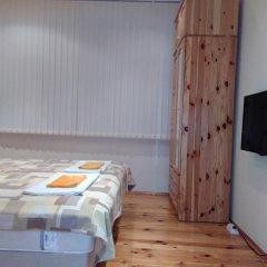 Отель Guest House Balchik Болгария, Балчик - отзывы, цены и фото номеров - забронировать отель Guest House Balchik онлайн комната для гостей фото 4