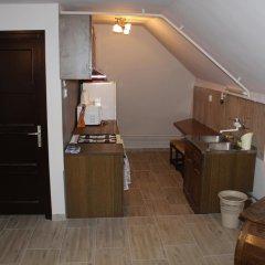 Отель Herczeg Apartment Венгрия, Силвашварад - отзывы, цены и фото номеров - забронировать отель Herczeg Apartment онлайн удобства в номере