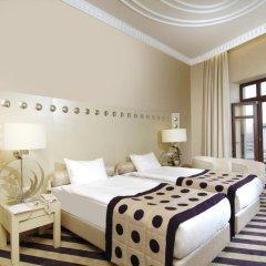 Taxim Hill Hotel 4* Стандартный номер с различными типами кроватей фото 3