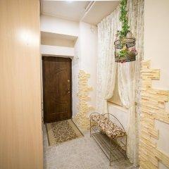 Апартаменты Vintage Apartment in Downtown Львов интерьер отеля фото 3