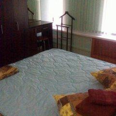 Гостевой Дом 59 Стандартный номер с различными типами кроватей фото 3