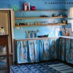 Ravihina Home Stay in Munda, Solomon Islands from 385$, photos, reviews - zenhotels.com spa