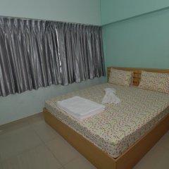 Отель Cozy Loft 2* Номер Делюкс с различными типами кроватей фото 16