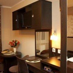 Отель Apart A2 Польша, Познань - отзывы, цены и фото номеров - забронировать отель Apart A2 онлайн удобства в номере