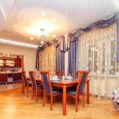 Luxury Hostel в номере фото 2