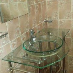 Отель Sobaco Nature Resort Бентота ванная