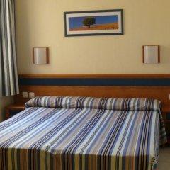 Отель Apartamentos Palm Garden комната для гостей фото 4