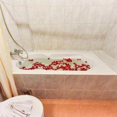 Отель Art Mansion Patong ванная фото 2
