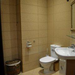 Гостиница Holiday Home Sauvignon ванная