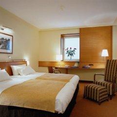 Отель Sofitel Athens Airport 5* Номер Премиум с различными типами кроватей фото 2
