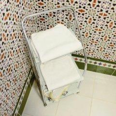 Арт-отель Пушкино Улучшенный люкс с разными типами кроватей фото 11