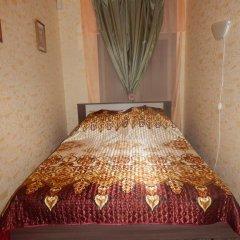 Dvorik Mini-Hotel Номер категории Эконом с различными типами кроватей фото 30