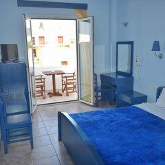 Hotel Venetia комната для гостей фото 3