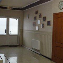 Гостиница Iron 4 в Краснодаре отзывы, цены и фото номеров - забронировать гостиницу Iron 4 онлайн Краснодар интерьер отеля фото 3