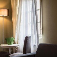 Отель B&b Residenza Di Via Fontana Лукка комната для гостей фото 4
