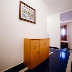 Hotel Škanata 3* Апартаменты с различными типами кроватей фото 23