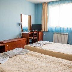 Bariakov Hotel 3* Номер Делюкс фото 25