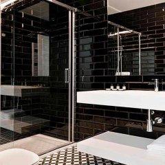 Отель Murmuri Barcelona Испания, Барселона - отзывы, цены и фото номеров - забронировать отель Murmuri Barcelona онлайн ванная